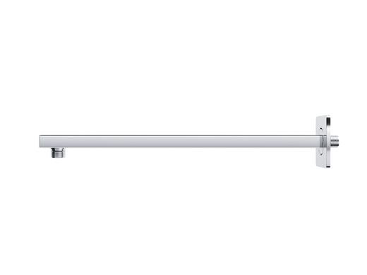 Shower arm Corsan CMR38CH 38 cm